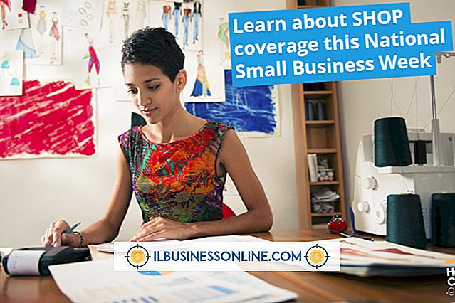 Categoría recursos humanos: Reglas de seguro de salud para pequeñas empresas