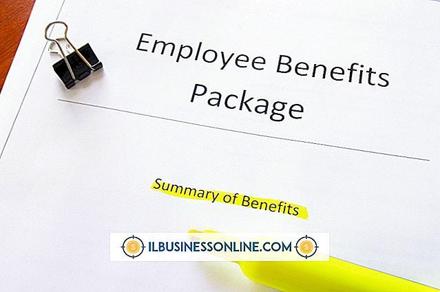 Program Manfaat Karyawan
