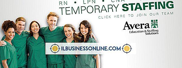 Preisstrategie für das Personal im Gesundheitswesen
