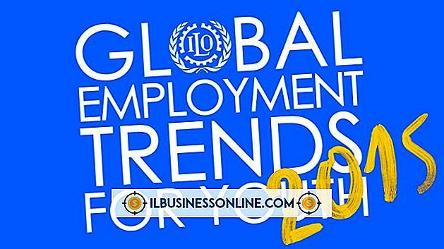 カテゴリ 従業員を管理する: グローバル雇用動向