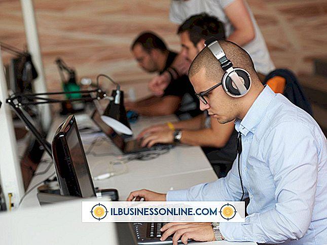 Kategori mengelola karyawan: Cara Mendirikan Program Pelatihan
