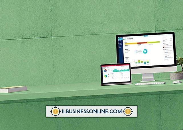 श्रेणी कर्मचारियों का प्रबंधन: वित्त का प्रबंधन करने के लिए क्विक सॉफ्टवेयर का उपयोग कैसे करें