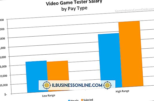 Stundenlohn vs. Gehaltslohn & Jobzufriedenheit