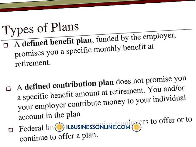 カテゴリ 従業員を管理する: なぜ雇用主は従業員の退職金制度に貢献するのですか?
