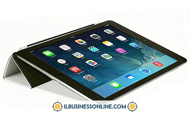 Jakie są funkcje iPada?
