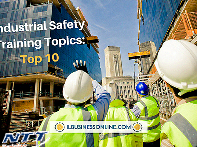 श्रेणी कर्मचारियों का प्रबंधन: सीमेंट उद्योग सुरक्षा विषय