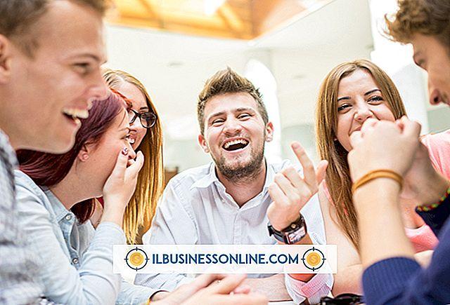 Kategori administrere ansatte: Hvordan etablere gode relasjoner med Restaurantmedarbeidere
