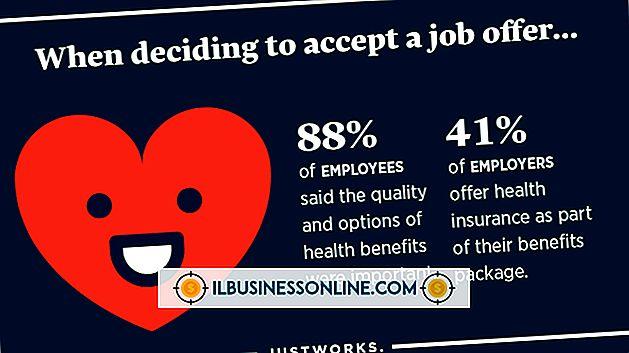 Kategorie Mitarbeiter verwalten: So lösen Sie Spannungen am Arbeitsplatz