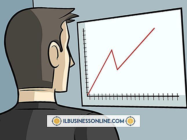 श्रेणी कर्मचारियों का प्रबंधन: वर्क चार्टर कैसे लिखें