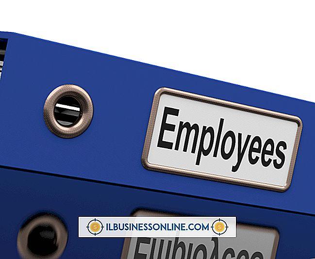 श्रेणी कर्मचारियों का प्रबंधन: कर्मचारी मनोबल में सुधार के तरीके