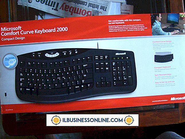 Microsoft Word 2010 में एक कर्व के बाद कैसे टाइप करें