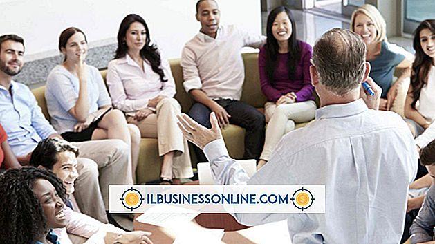 ¿Qué es una buena técnica de grupo en una reunión de seguridad?