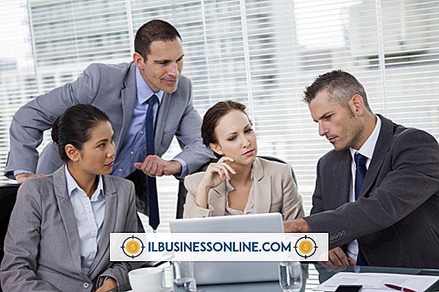 Categoría empleados administrativos: Las desventajas de usar un gestor de proyectos externo