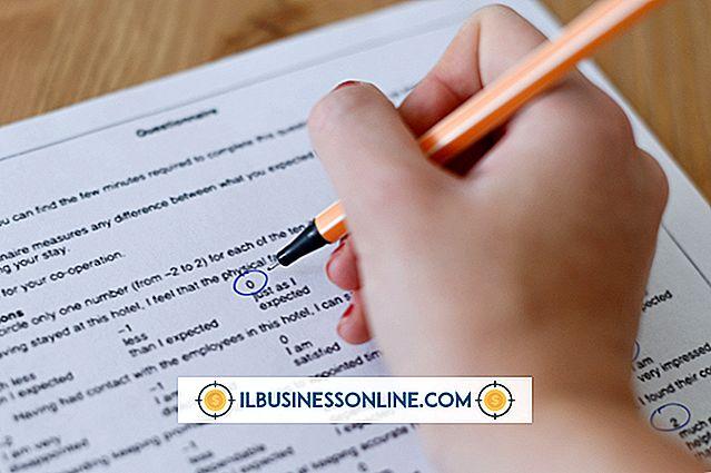संतुष्टि सर्वेक्षण को पूरा करने के लिए कर्मचारियों को कैसे प्रोत्साहित करें