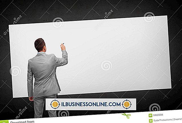 塗装会社についての広告を書く方法