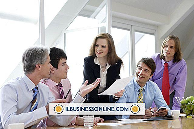 Kategori mengelola karyawan: Apa Yang Akan Terjadi Jika Karyawan Tidak Percaya Manajer?