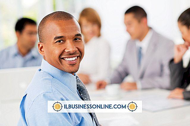 empleados administrativos - Preguntas típicas de la entrevista de contabilidad