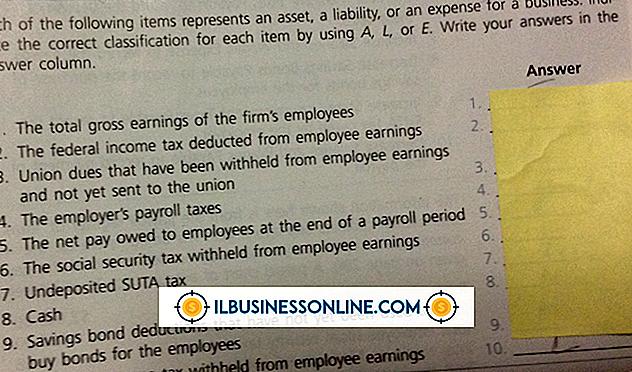 Categoría empleados administrativos: Cómo retener el impuesto estatal para empleados temporales en el hogar