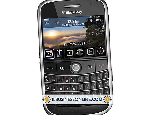 Kategori administrere ansatte: Slik laster du ned Roxio Media Manager for en BlackBerry