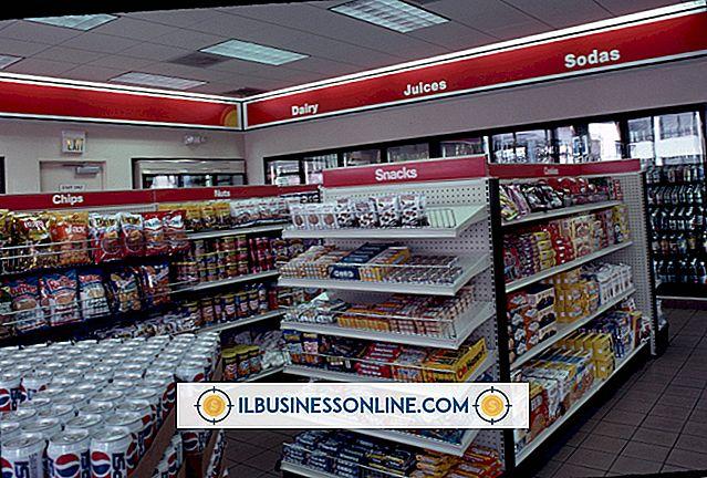 Ejemplos de trabajo en equipo en una tienda de conveniencia