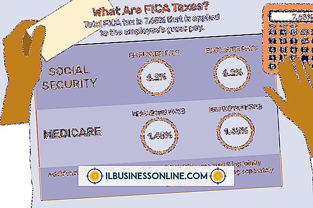 श्रेणी कर्मचारियों का प्रबंधन: अगर नियोक्ता एफआईसीए भुगतान करता है तो सकल वेतन का आंकड़ा कैसे प्राप्त करें