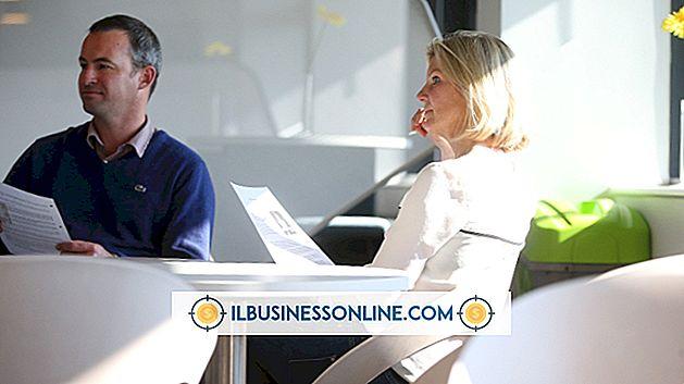 På hvilke måter vil en Executive MBA forbedre din ledende karriere?