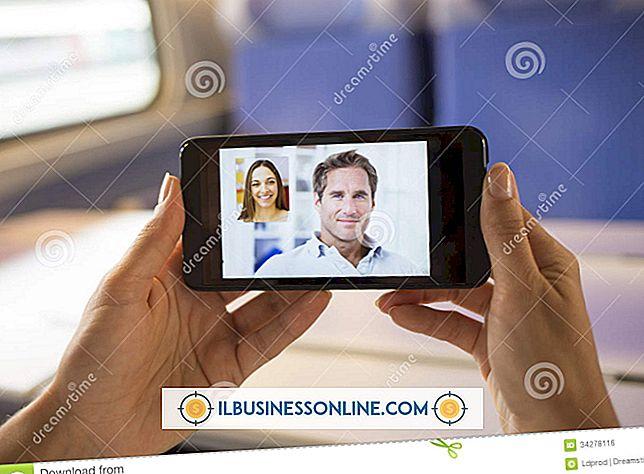Kategorie Mitarbeiter verwalten: Welche Handys funktionieren mit Skype Mobile?