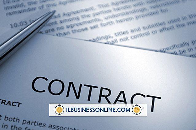 Um contrato de empregado está vinculado se a empresa é vendida?