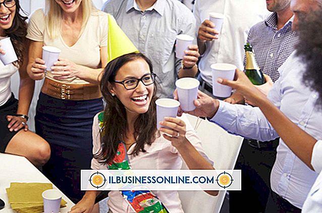 Ideas divertidas para empleados en el trabajo