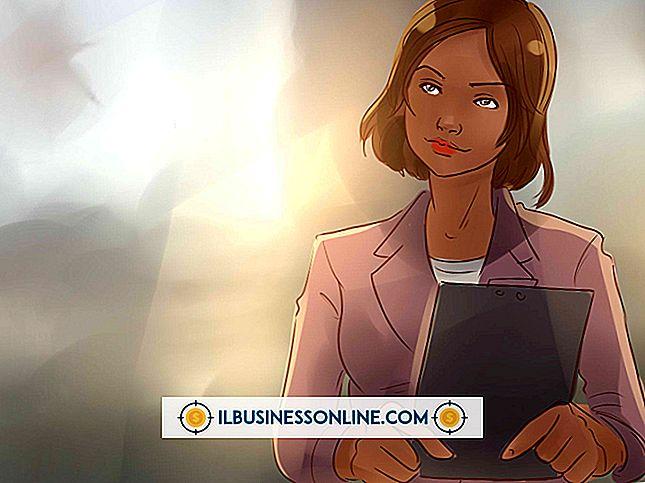 Cómo manejar a los empleados que piden aumentos excesivos