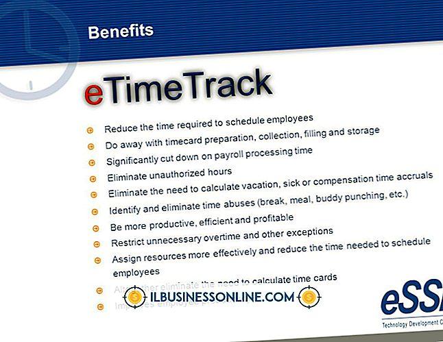 Müssen Mitarbeiter zu geplanten Zahlungsterminen bezahlt werden?
