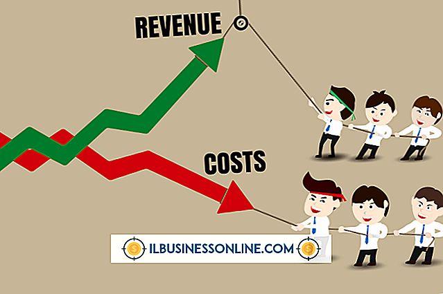 Wie HR zur Umsatzsteigerung beitragen kann