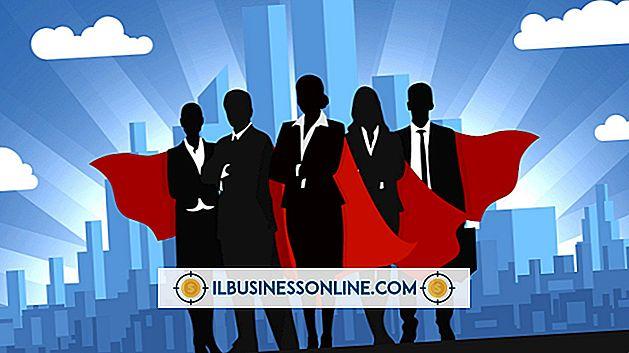 श्रेणी कर्मचारियों का प्रबंधन: उच्च प्रदर्शन कार्य टीम रणनीतियाँ