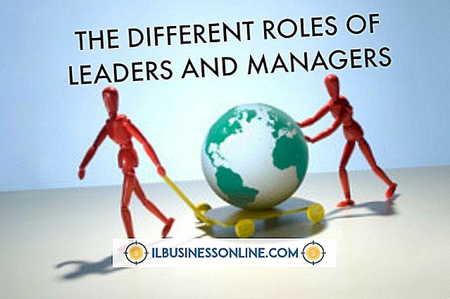 श्रेणी कर्मचारियों का प्रबंधन: प्रबंधक और कार्यकारी मतभेदों को कैसे संभालें
