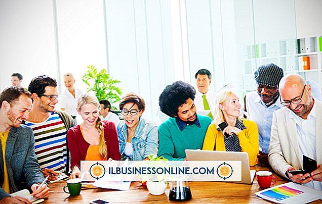 직원들이 새로운 직원에게 성공적인 문화를 확산시킬 수있는 방법에는 어떤 것이 있습니까?