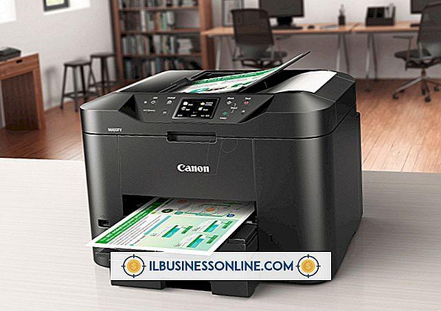 Apa itu Printer Berbasis Web?