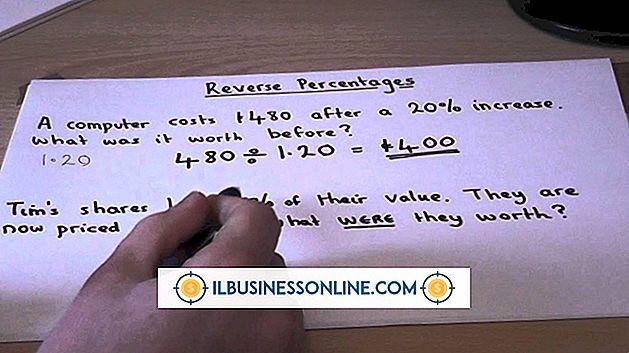 Categoría empleados administrativos: Cómo averiguar un aumento de porcentaje de salario