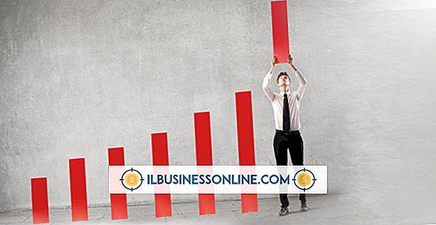 Kategori hantera anställda: Sätt att förbättra företagens produktivitet