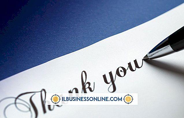 カテゴリ 従業員を管理する: 従業員に優れたメモを書く例