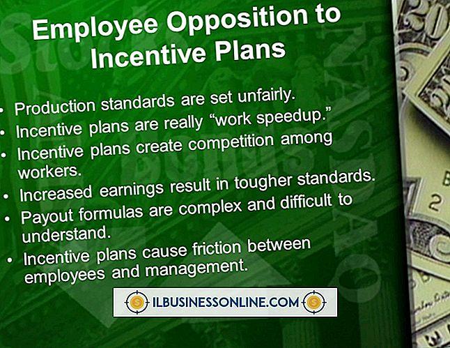 Kategorie Mitarbeiter verwalten: So teilen Sie einen Bonus zwischen Mitarbeitern auf