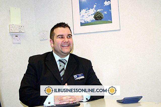 Måter for bankforvaltere å finne ny virksomhet
