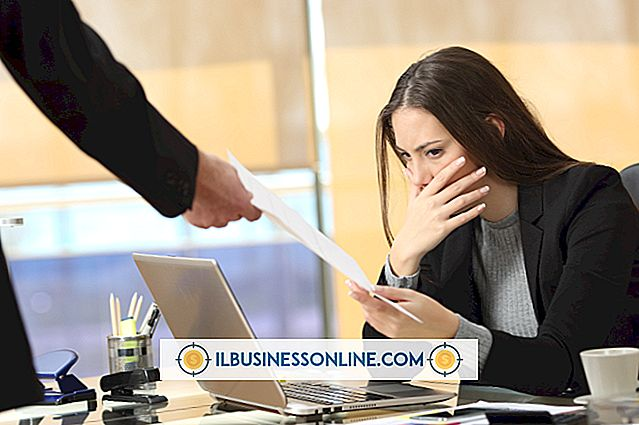 श्रेणी कर्मचारियों का प्रबंधन: कर्मचारी प्रतिशोध के बारे में