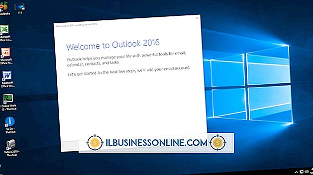 Outlook 2007 में स्टार्टअप को अक्षम कैसे करें