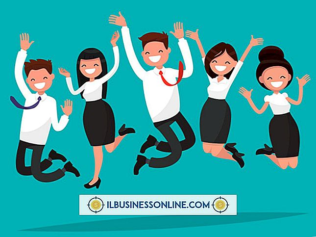 Kategorie Mitarbeiter verwalten: Beispiele für Brainstorming-Übungen zur Mitarbeiterzufriedenheit