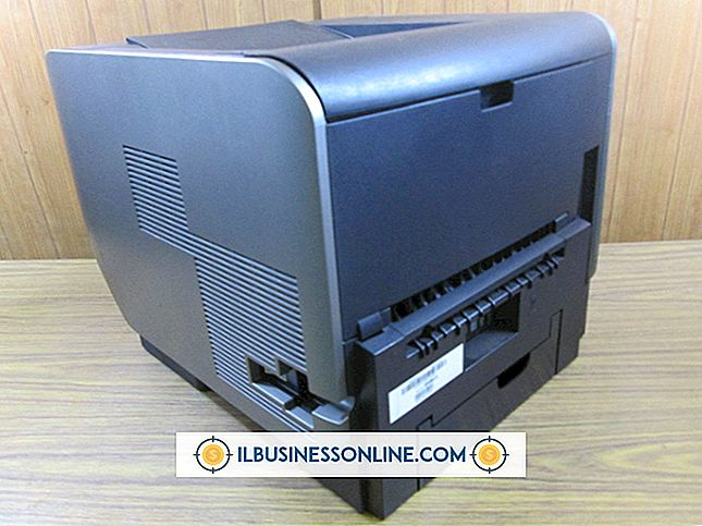 Categoría empleados administrativos: ¿Qué es una impresora de grupo de trabajo?