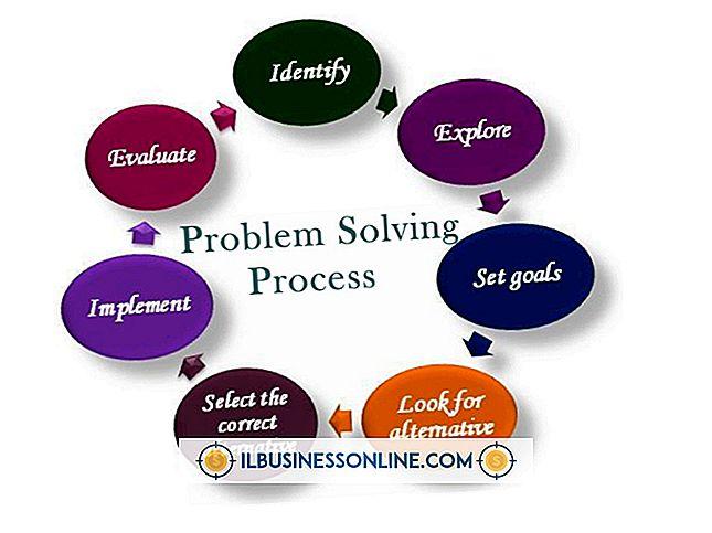 戦略的問題解決スキルの例