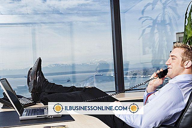 カテゴリ 従業員を管理する: 優れた管理者が怠惰な従業員を処理する方法