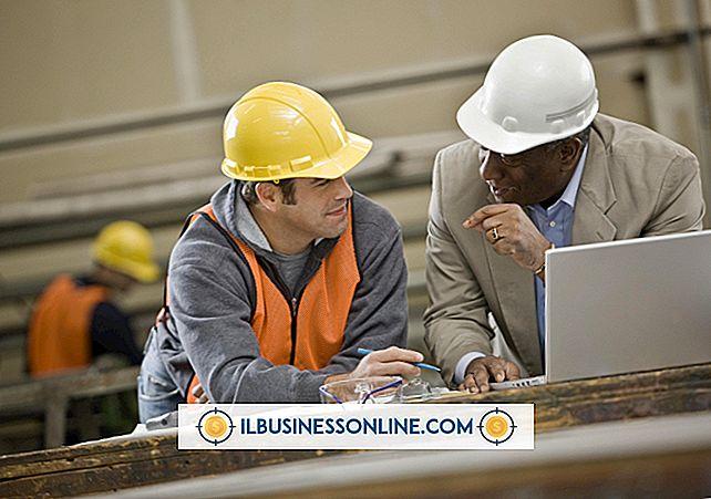 Kategorie Mitarbeiter verwalten: Beispiele zur Mitarbeiterförderung