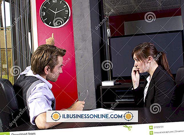 Categoría empleados administrativos: Cómo disciplinar a un empleado que llega tarde