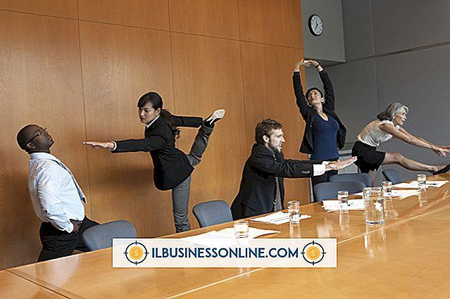 Cara Menjadi Lebih Fleksibel di Tempat Kerja
